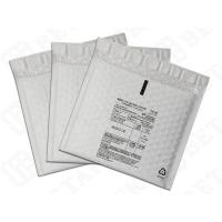 Wholesale Pearl Poly Bubble Envelope 220*300mm Mailing Bubble Pearlized Envelopes For Drugs from china suppliers