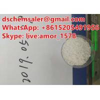 Wholesale new batch of stimulant white color hep crystal powder with good quality and best price from china suppliers