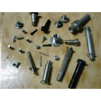 Wholesale 8.8 Grade Bolts and Nuts from china suppliers