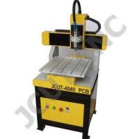 Wholesale Router Machine for PCB Drilling and Milling JCUT-4040 from china suppliers