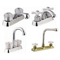 Wholesale Wash Basin Faucets, Bath Faucets, Basin Taps, Bath Taps from china suppliers