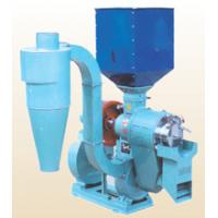 Wholesale Easy operation SN series double blower low price of mini rice mill with diesel engine/electric motor for sale from china suppliers