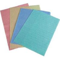 Wholesale Spunlace Wipes (WS01) from china suppliers