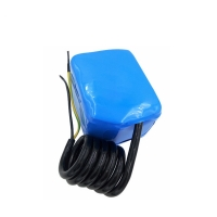 Wholesale Rechargeable KAYO 26650 Lifepo4 Lithium Battery Pack 12.8V from china suppliers