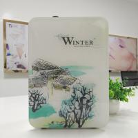 Buy cheap 12V Electric HVAC Scent Diffuser Machine / Dispenser For Medium Area from wholesalers