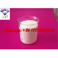 Wholesale Bodybuilding Hormones Cutting Cycle Steroids Dehydroisoandrosterone 3-Acetate CAS 853-23-6 from china suppliers