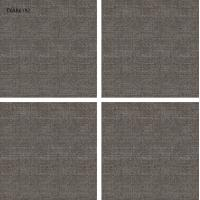 Wholesale Commercial Dark  GREY / Black Porcelain Floor Tile  For Bathroom Shower Car Parking  Outside from china suppliers