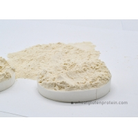 Wholesale Aquatic Feed Wheat Protein Powder Nutritional Additive And Protein Added from china suppliers
