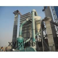 Wholesale gypsum powder plant from china suppliers