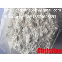 Wholesale Bodybuilding Anabolic Pharmaceutical Testosterone Enanthate Hormone Test Enanthate from china suppliers