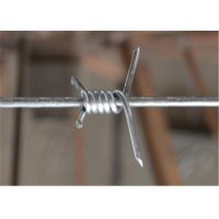 Wholesale 250m Hot Dipped Galvanized 2.2mm Razor Wire Concertina from china suppliers