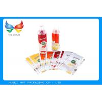 Tamper Evident Wine Bottle Shrink Wrap Sleeves