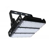 Wholesale 150W 300W 400W IP65 LED High Bay / Outdoor Modular LED Tunnel Light from china suppliers