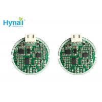 Wholesale High bay motion sensor  max.18m detection range microwave motion sensor module from china suppliers