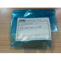 Buy cheap L155E321000 filter for JUKI SMT machine from wholesalers