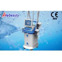Wholesale Fat freezing Zeltiq Cryolipolysis Slimming Machine from china suppliers