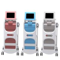 Quality Safe Ipl Photofacial Machine Pain Free Ipl Laser Equipment Easy Operate for sale