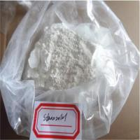 Wholesale Stanolone Pharmaceutical Raw Material Hormone CAS 521-18-6 Enterprise Standard from china suppliers