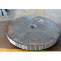 Wholesale 1500mmx8mm 65Mn material hot cut circular saw blade for angle and beam from china suppliers