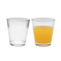 Wholesale Non Slip Glass Coffee Mug from china suppliers