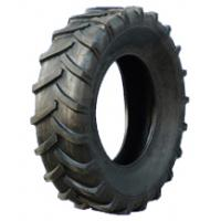 Wholesale 14.9-24 TRACTOR TIRE from china suppliers