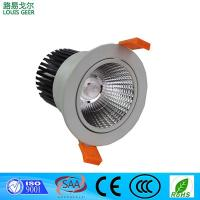 China customized commercial lighting hot sale led spot light for retail, shopping mall, restaurant, showroom on sale