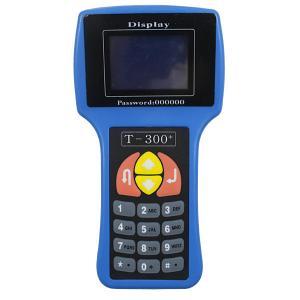 Buy cheap Universal Auto Key Programmer T-code T300 Key Pro English/Spanish T300 Key Programmer from wholesalers