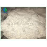 Wholesale Raw Steroid Powder Testosterone propionate test prop Hormone Bodybuilding from china suppliers
