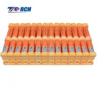 Buy cheap Long Warranty Ni - Mh Hybrid Battery Pack 6500mAh 14.4 Volt For Honda FIT Cars from wholesalers