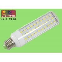 Wholesale Ac85 - 265v 5w, Pc 42 * 155mm 280 - 360lm Warehouse Pendant Light With e27 Screwed Base from china suppliers