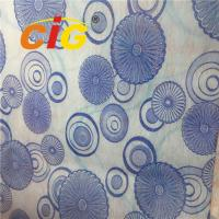 Wholesale Flower Packing Home Textile Products Thin Style PP Nonwoven Fabric from china suppliers