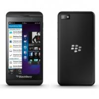 Wholesale Blackberry Z10 16GB Black (Unlocked) Smartphone Brand from china suppliers