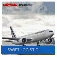 Wholesale Airport Freight Services  From Shenzhen China To Czech , Air Freight Delivery from china suppliers