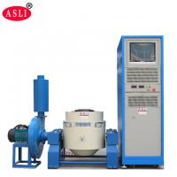Wholesale Multi Functions Temperature Humidity Vibration Test Chamber Environment Stability Equipment from china suppliers