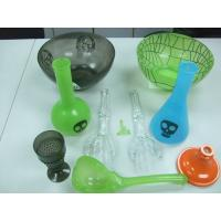 Wholesale China customized different material prototype SLS/SLA 3D printer rapid prototyping from china suppliers