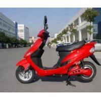 Wholesale 350w/500w  Electric Scooter from china suppliers