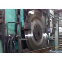 Wholesale Various sectioned profiles cut circular tungsten carbide tipped saw blade from china suppliers