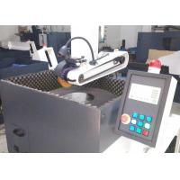 Wholesale Automatic control circular saw blade wet polishing sanding machine from china suppliers