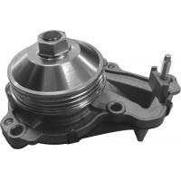 Buy cheap High Performance Car Water Pumps with OEM 9803442480 12 Volt For Citroen from wholesalers