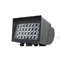 Buy cheap Multiple Lamp Beads Commercial LED Flood Lights 50W 80Lm/W Cree Chip from wholesalers