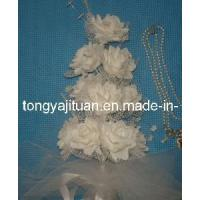 Wholesale Wedding Flowers for Bride from china suppliers
