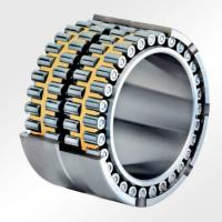 Buy cheap 420RV5601 FOUR ROW CYLINDRICAL ROLLER BEARING FC84112280/YA3 WAFANGDIAN BEARING FACTORY ,Wholesale from wholesalers