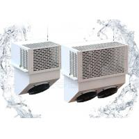 China 2.5 Horsepower Small Condensing Unit , Residential Condensing Unit Energy Efficient on sale