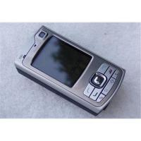 Wholesale Wholesale- Nokia N80 - Unlocked mobile from china suppliers