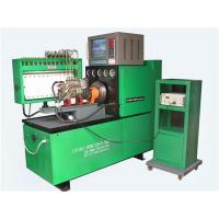 Wholesale JHDS-1 industrial computer type test bench from china suppliers
