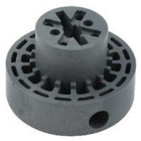 Wholesale Low Voltage Industrial Switch Sample (TS351) from china suppliers