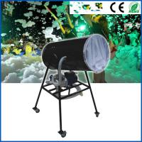 Buy cheap Foam Machine Better Deal for Your Party Spray Foam Machine from wholesalers