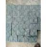 Natural Exterior G684 Granite Paving Stones , Granite Stepping Stones