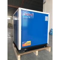 Wholesale Geothermal Source Heat Pump from china suppliers