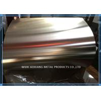 Wholesale 300 Series Austentic  ASTM A240 304 Cold Rolled Stainless Steel Sheet from china suppliers
